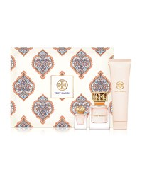 Tory Burch Holiday Set 184 Value