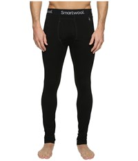Smartwool Merino 150 Baselayer Bottom Black Men's Casual Pants