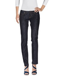 Jucca Jeans Blue