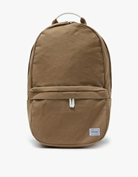 Porter Yoshida And Co. Beat Day Pack In Beige
