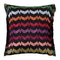 Missoni Home Verbena Cushion 160 Multi