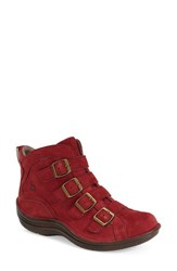 Women's Bionica 'Orion' Bootie