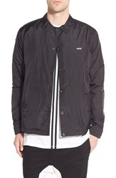 Men's Zanerobe 'Vega' Coach Jacket