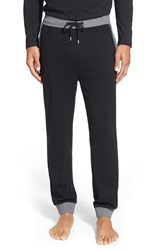 Men's Boss 'Authentic' Cotton Lounge Pants