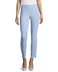 Kaufman Franco Micro Double Face Leggings Glacier