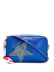 Golden Goose Star Crossbody Bag 60