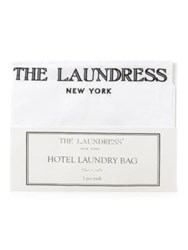 The Laundress Hotel Laundry Bag No Color