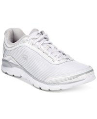 Easy Spirit Ignite Athletic Sneakers Women's Shoes