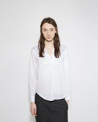 Hope Rescue Blouse
