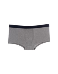Moschino Underwear Boxers Grey