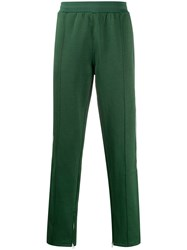 Lacoste Live Elasticated Waist Trousers 60