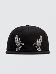 Clsc Flock Hat