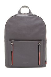 Ben Minkoff Bondi Leather Backpack