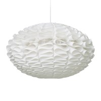 Normann Copenhagen Norm 03 Lamp Shade Large