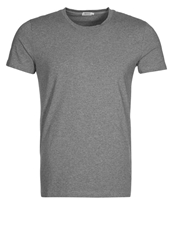 Filippa K Basic Tshirt Grey