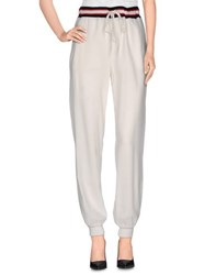 Suoli Trousers Casual Trousers Women