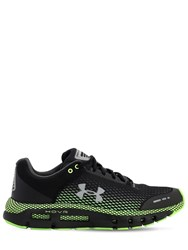 Under Armour Hovr Infinite Sneakers Black