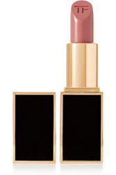 Tom Ford Lip Color Blush Nude