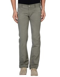 Ag Adriano Goldschmied Trousers Casual Trousers Men