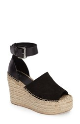 Marc Fisher Women's Ltd Adalyne Platform Wedge