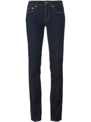 Tory Burch Bootcut Jeans