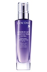 Lancome Renergie Lift Multi Action Ultra Firming And Dark Spot Correcting Moisturizer Spf 30 No Color
