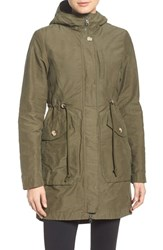 The North Face Women's Sergeant Peppa Jacket