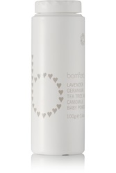 Bamford Baby Powder 100G