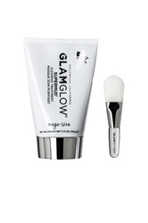Glamglow Supermud Clearing Treatment Beauty Na