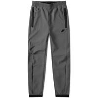 Nike Tech Pack Woven Pant Grey