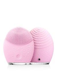 Foreo Luna 2 For Normal Skin Pink