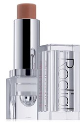 Rodial 'Glamstick' Nourishing Lip Balm Thrill
