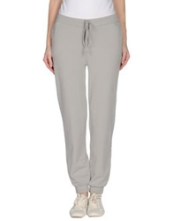 Alpha Studio Casual Pants Grey