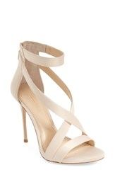 Imagine By Vince Camuto Women's Imagine Vince Camuto 'Devin' Sandal Light Sand