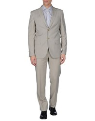 Maestrami Suits And Jackets Suits Men