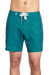 Men's Rhythm 'My' Swim Trunks