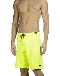 Billabong Swimwear Beach Trousers Men