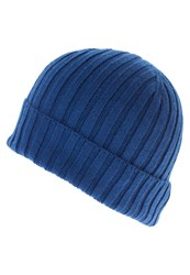 Gap Hat True Royal Blue
