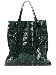 Issey Miyake Lucent Tote Bag 60