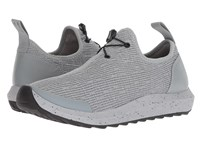 Freewaters Freeland Grey Shoes Gray