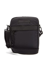 Want Les Essentiels Bryce Cross Body Bag Black