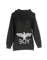Boy London Coats And Jackets Jackets