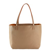 Graphic Image Graphic Image Hampton Tote Sand Plain