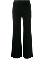 Theory Lounge Pants Black