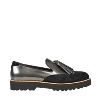 Hogan Route H259 Restyling Shiny Loafer