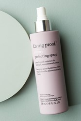 Living Proof Restore Perfecting Spray Lilac