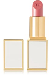 Tom Ford Beauty Lips And Girls Zoe 04 Neutral
