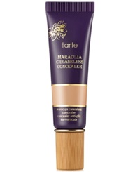 Tarte Maracuja Creaseless Concealer 0.28 Oz Light Medium Neutral