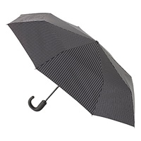 Fulton Chelsa 2 Umbrella Steel