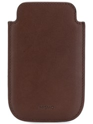 Mismo Iphone 6 7 S Brown